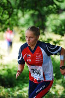 World Championships 2008, Long Qualification