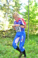 World Championships 2011, Long Qualification