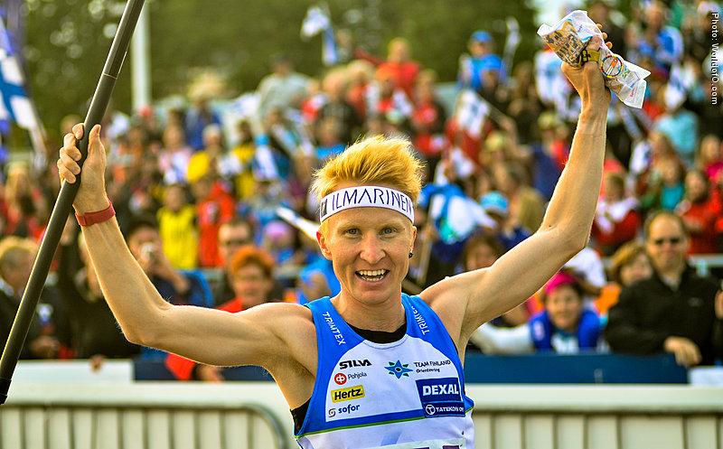 http://runners.worldofo.com/bilder/large/martenbostrom_WOC2013SprintFinal%202.jpg