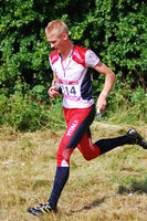World Championships 2009, Long Qualification