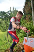 World Championships 2011, Middle Qualification