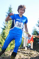 World Championships 2010, Middle Qualification