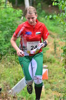 World Championships 2012, Long Qualification